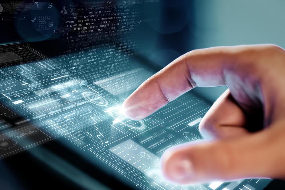 digitales kontakttagebuch für produktion