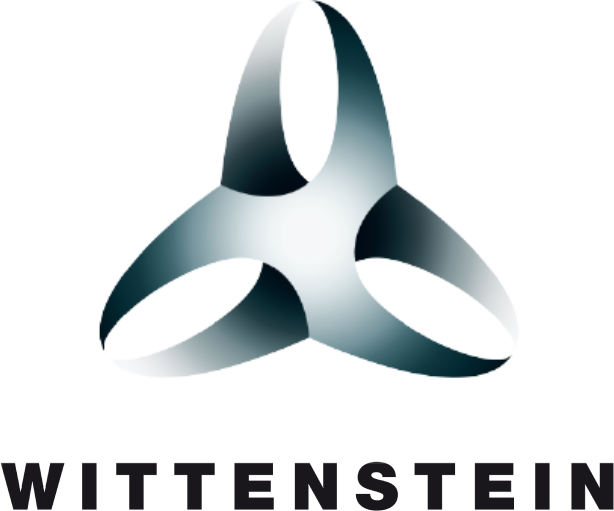 wittenstei aucobo success story